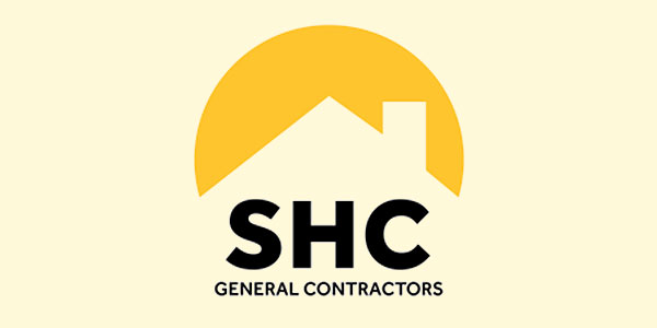 Thiết kế logo xây dựng công ty Snipes-Homes-and-Constructions